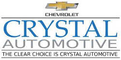 Crystal Motors